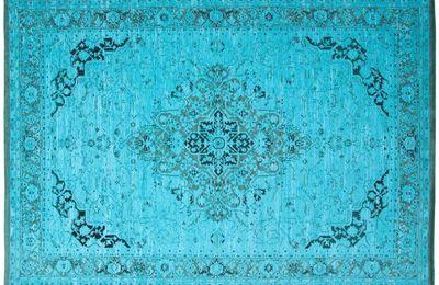 recolorer votre tapis univers du tapis