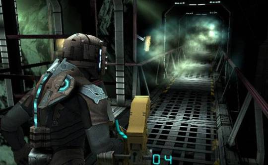 10 best games for your iPhone 5 Console to iPhone conversions tend to end in horror  That s why I figured  survival horror game Dead Space would ironically be a double dose of horror  on the