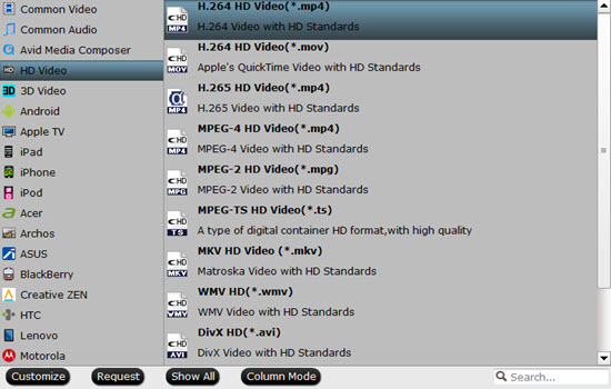 How to Play all MKV files on Plex? – FreePedia