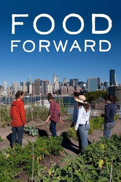 Food Forward