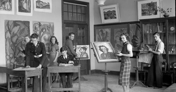 mount baker high school class of 1939 - 1024×736