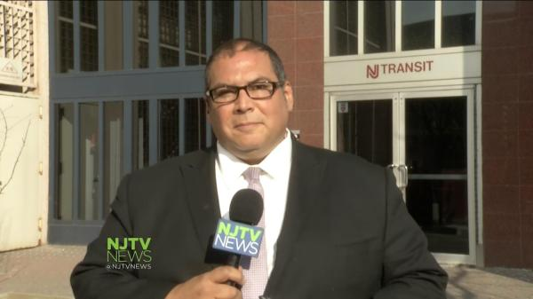 NJ Transit Holds Public Meeting After Unions Reject ...