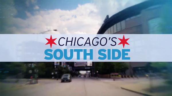 Chicago's South Side | Chicago Tours with Geoffrey Baer | PBS