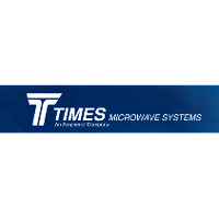 times microwave systems company profile