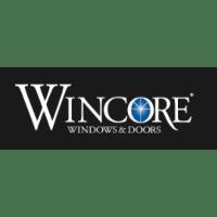 wincore window company company profile