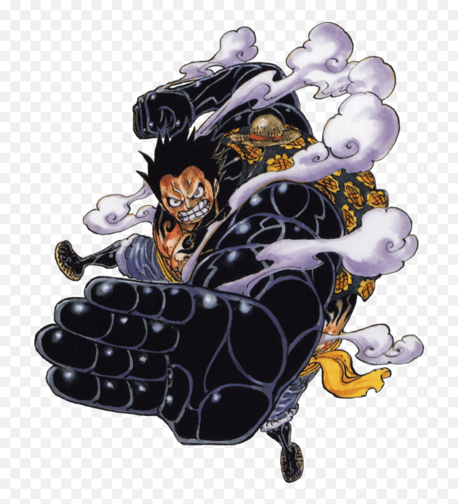 Gear 5 luffy awakening / one piece wallpaper luffy gear 5. Luffy Gear 4 Png 5 Image Luffy Gear 4 Wallpaper Phone Luffy Png Free Transparent Png Images Pngaaa Com
