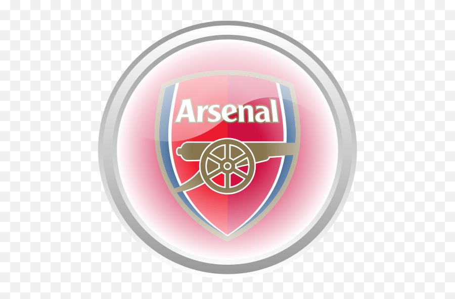 arsenal logo png 5 image arsenal fc