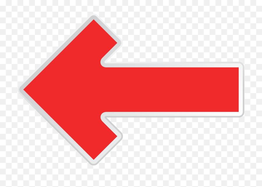 left arrow png