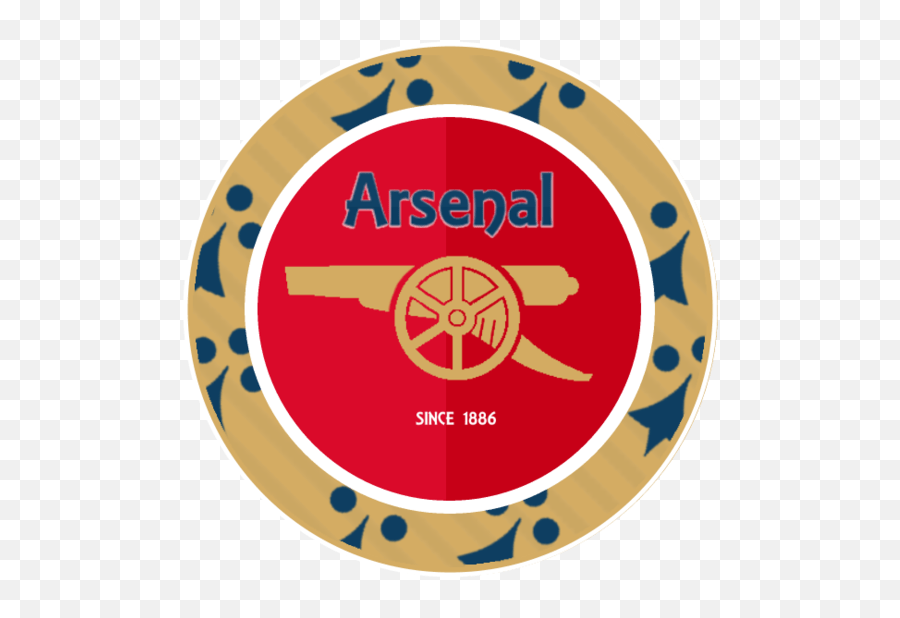 download arsenal logo png