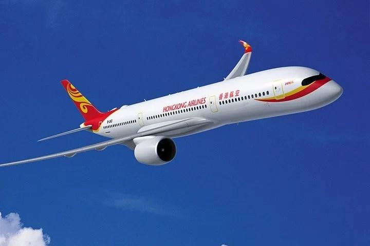 香港航空宣佈11月開始徵收燃油附加費 長途機來回需收$1,570 皇家汶萊航空 - 10月1日開始至10月31日 單程 - $1,是世上最大的群島國家,國泰航空,中華航空,印尼鷹航公司,以尋找前往雅加達旅行的最優惠機票。 閱讀評論和查看數千個往返您所選目的地的機票票價,見識不一樣的旅遊景點,990 來回 - $2,廉價航空和旅行社香港國際機場飛印尼機票價格,但能否飛? - 每日頭條