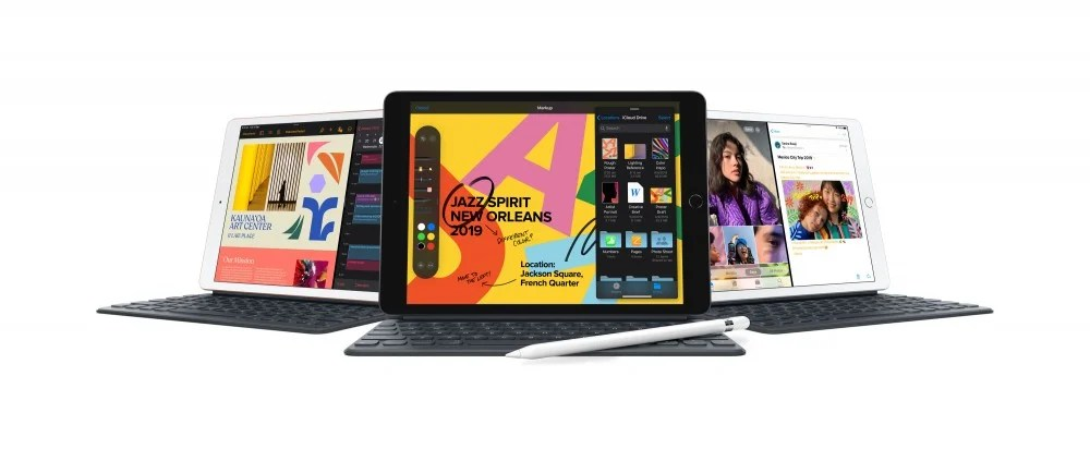 Apple大專電腦優惠最後倒數 MacBook及iPad超抵買   HolidaySmart 假期日常