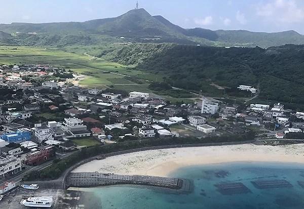 沖繩與那國島將增設高速船來往臺灣花蓮 預計最快2021年試航   HolidaySmart 假期日常