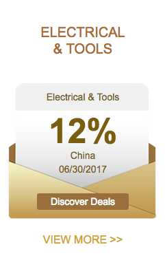 Gearbest Check out Electrical Tools Deal Deals!