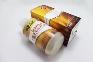 cara mengobati diabetes melitus alami