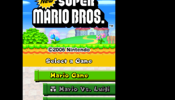 Top 7 Free Nintendo DS Emulators for Android to Play NDS