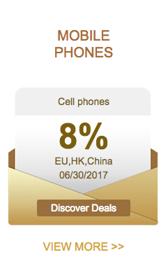 Gearbest Check out for more Mobiles Deals!