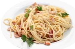 carbonara-pasta-white-sauce