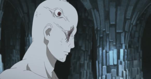 Assistir Boruto: Naruto Next Generations - Episódio 24 Online