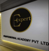 Expert Professional Academy Pune