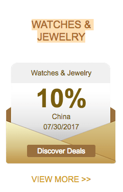 Gearbest Check out Smart Watches Deals!