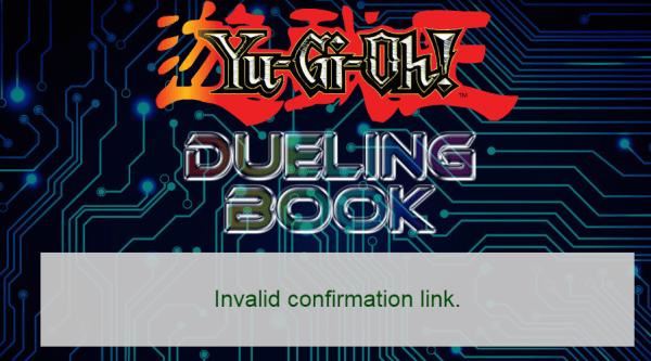 DuelingBook is up btw