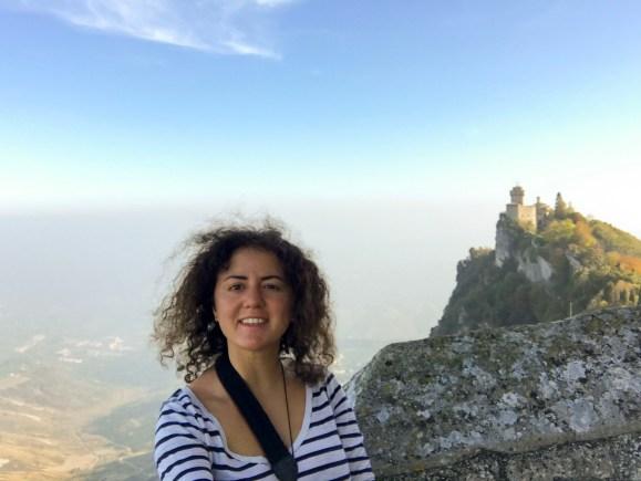 San Marino rehberi