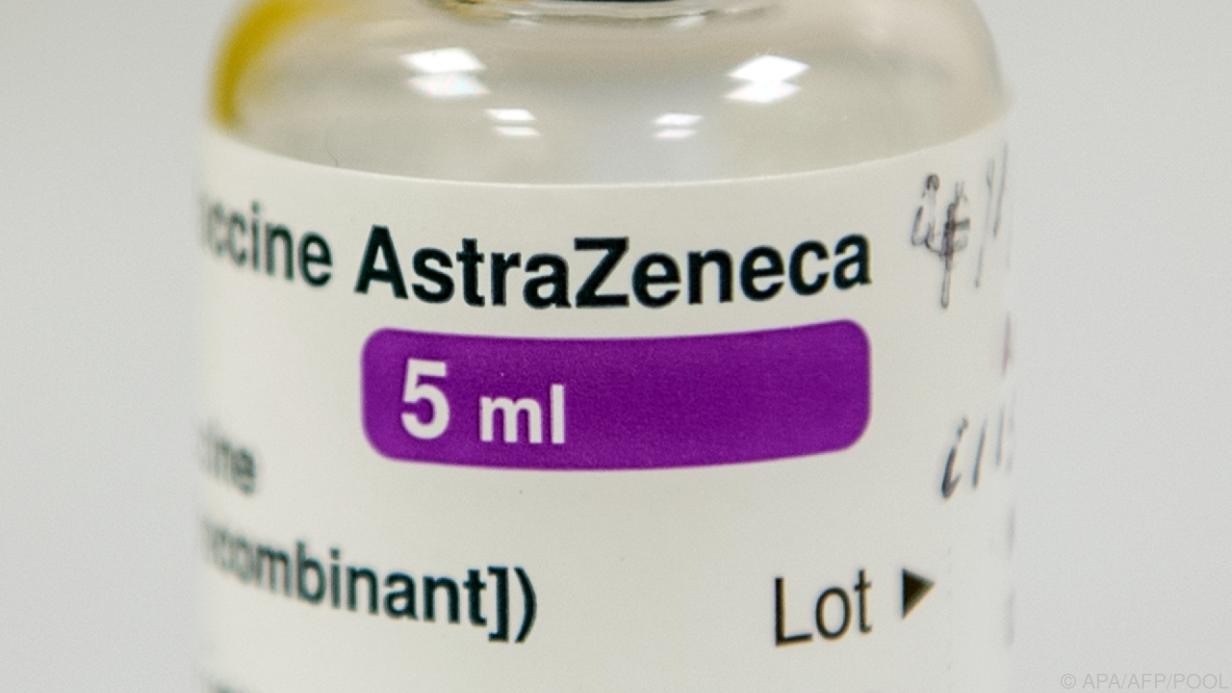 coronavirus wirkt der astrazeneca