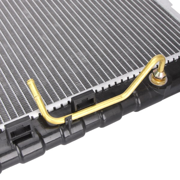 2000 tiburon manual     Array   premium radiator for hyundai elantra 2000 2006 tiburon 2001  2010 rh ebay