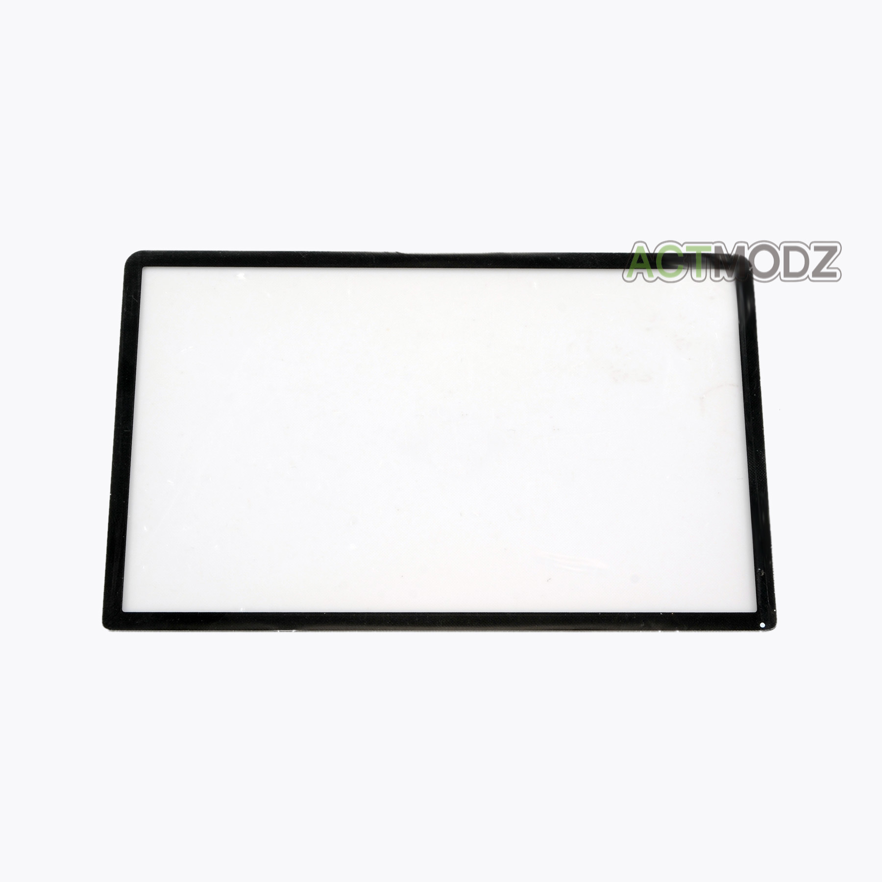 Replacement Part Upper Led Screen Mirror Protector For