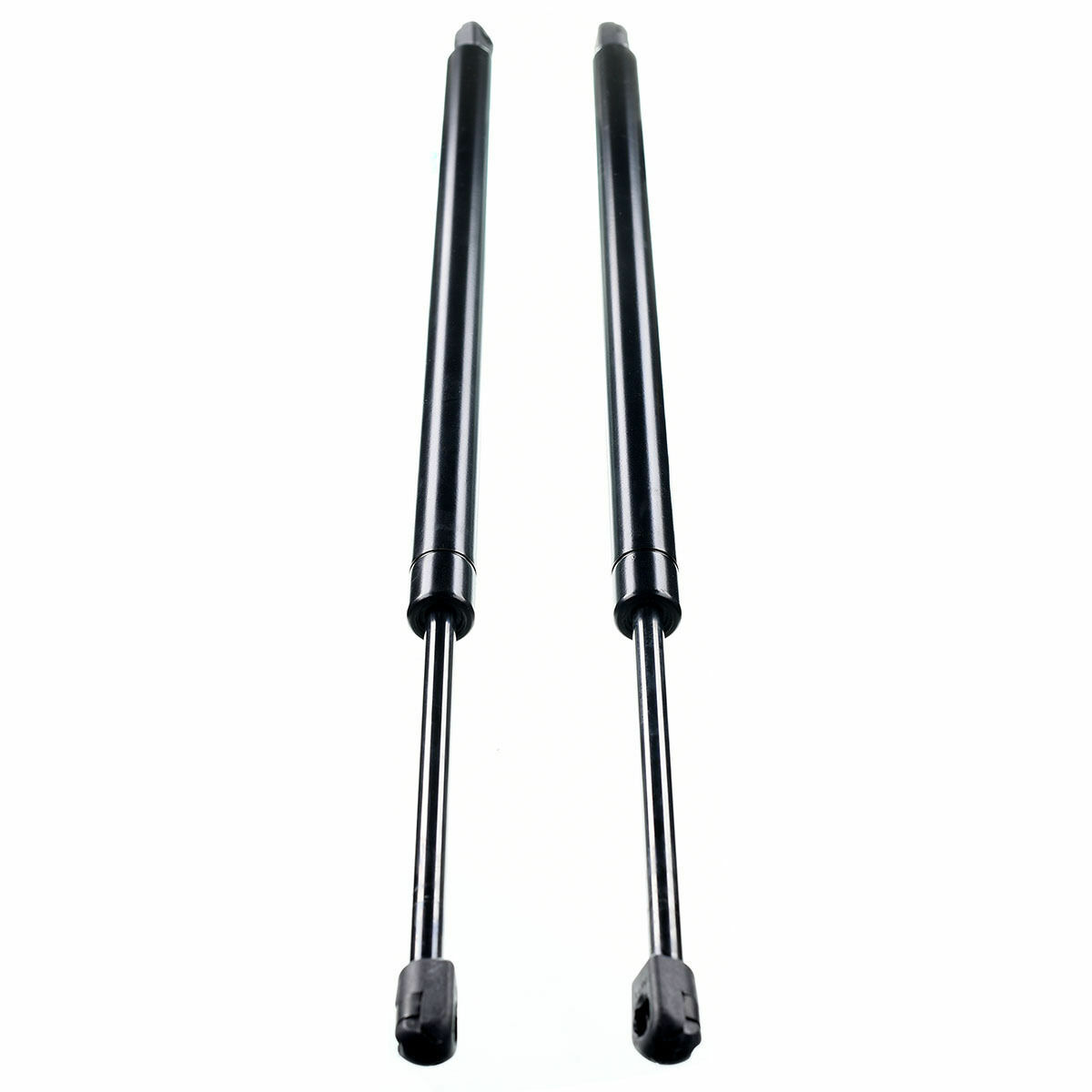 2 Pcs Tailgate Lift Support Shock Struts For Ford