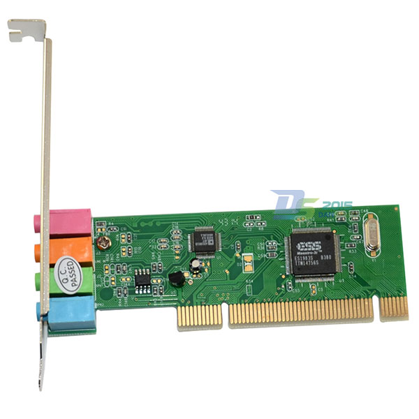 Intex sound card ess 1938 driver for windows 7 free download.