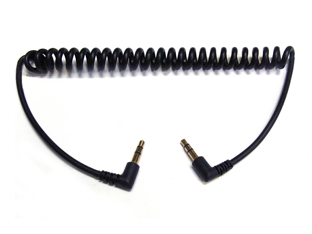 Ane Lc 01 Sound Cable Aux