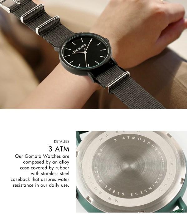 大学生 ブランド 腕時計