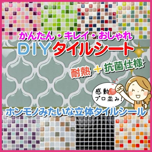 //item.rakuten.co.jp/bloombroome/c000006000085x/