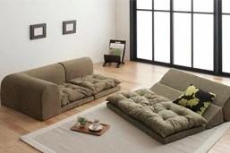 Low Height Sofa India Wiado