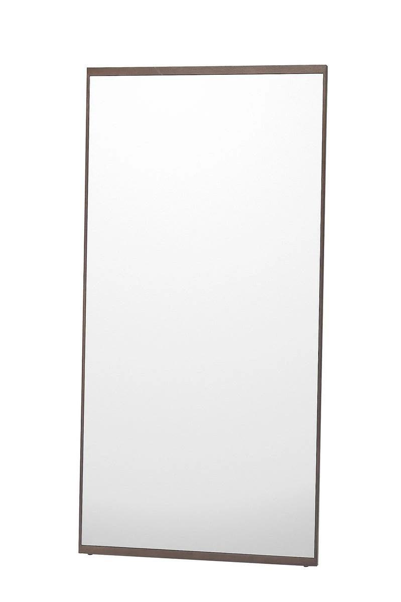 kagaoka   樂天海外銷售: 巨大的跟從報導員鏡子TS-129-1大型鏡子鏡子