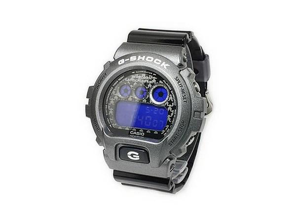 【楽天市場】カシオ CASIO Gショック G-SHOCK デジタル メンズ 腕時計 時計 GD-X6900SC-8 ...