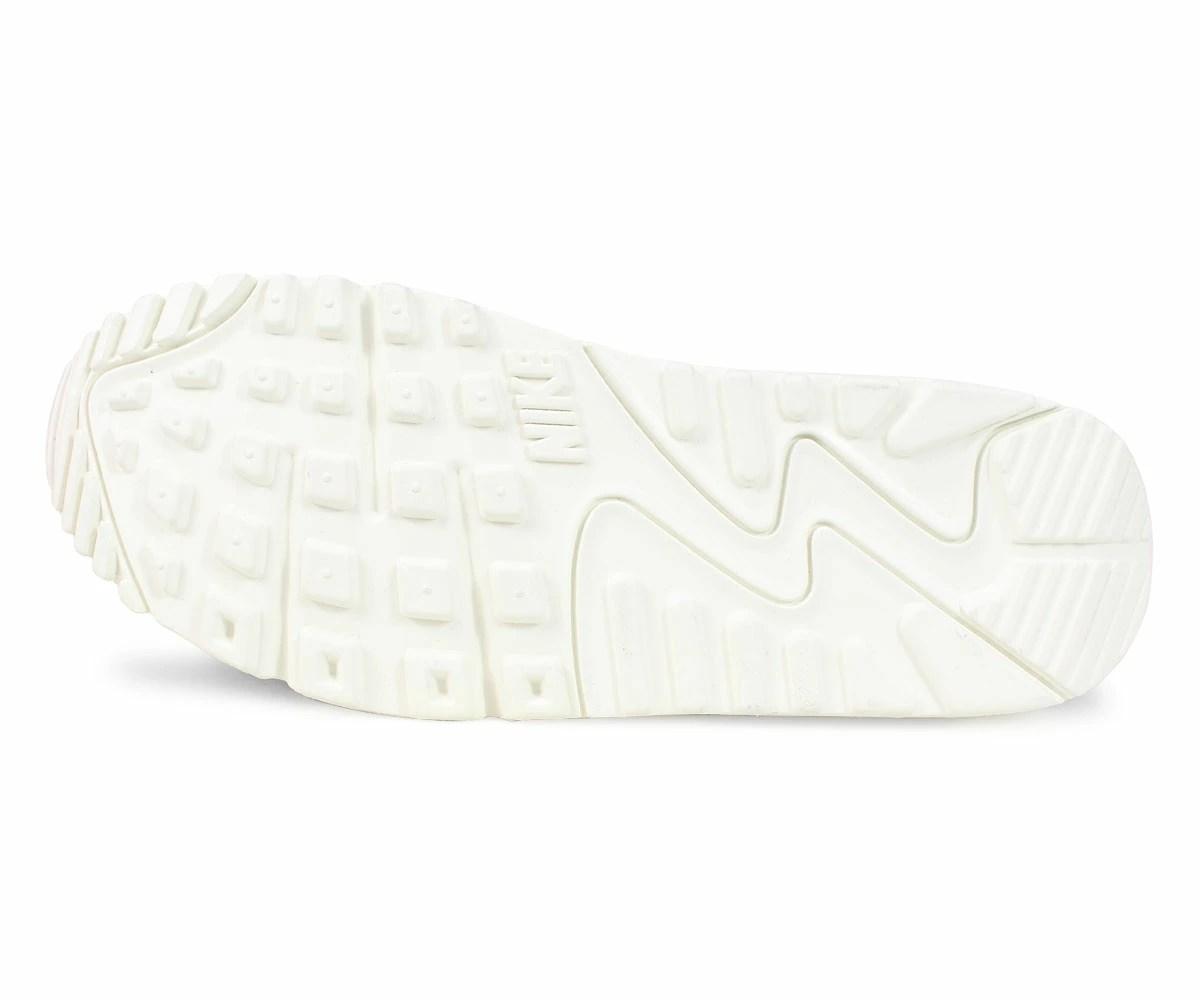 Nike 90 Wmns Air Max 90 Lx