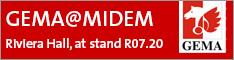 MIDEM_GEMA-Banner_2013