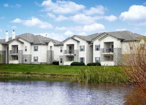 Kansas City, MO Apartments for Rent - 515 Apartments | Rent.com®