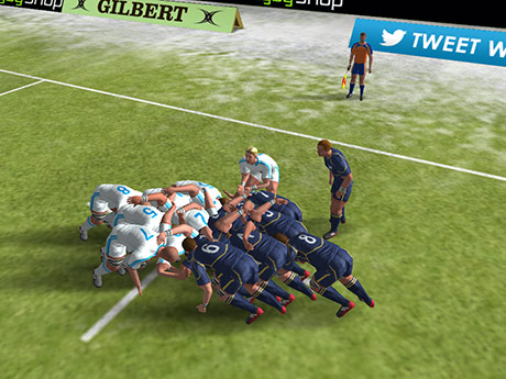 Image Result For Rugby Nations Apk