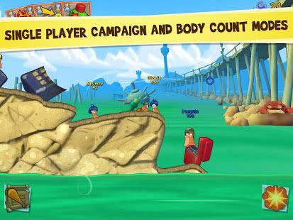 Tag Download Game Subway Surf Mod Apk Revdl — waldon protese