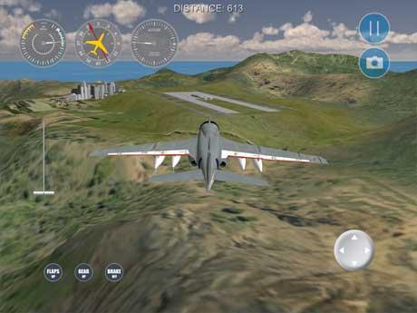 Airplane! 2