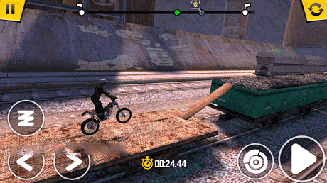 Download Trial Xtreme 4 mod apk unlimited, Trial xtrme mod free download, Trial Xtreme 4 mod apk screenshot, Trial Xtreme 4 mod apk mages, gameplay of Trial Xtreme 4 mod apk