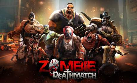 Zombie DeathMatch mod apk unlimited money download, Zombie DeathMatch mod apk download, Zombie DeathMatch apk download, lots of money Zombie DeathMatch mod apk download, unlimited money Zombie DeathMatch mod apk download