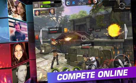 Rival Fire Mod Apk Unlimited Blood Download, Rival Fire Mod Apk, free download rival fire mod apk download, rival fire apk download, unlimited blood rival fire mod apk download, rival fire apk free