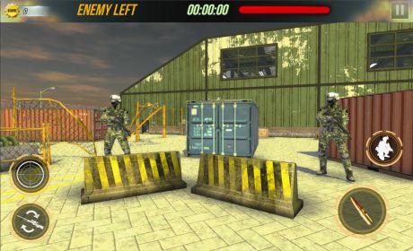 Image Result For Modern Combat Apk Moda