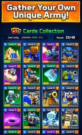 Image Result For Clash Of Clans Moda