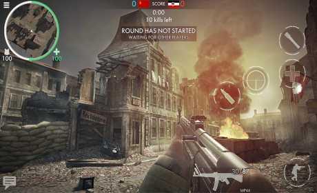 World War Heroes Mod APk Download, download world war heroes apk, free download VIP premium world war heroes mod apk
