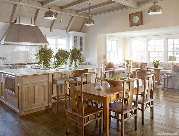 decorating ideas for craftsman style